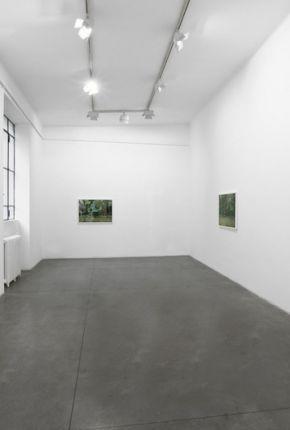 Rise -Exhibition