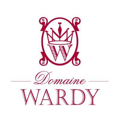 silver Sponsor-Domaine Wardy