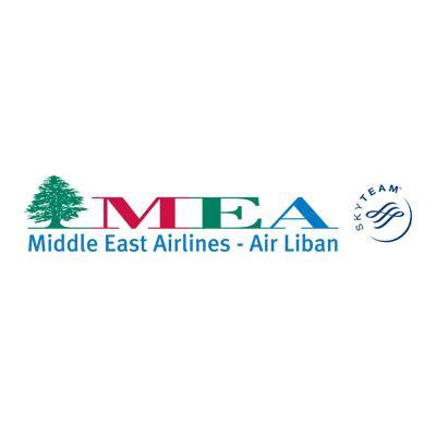 silver Sponsor-MEA