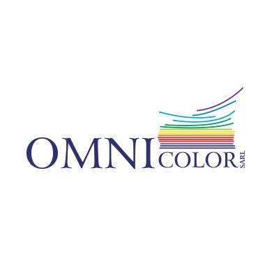 silver Sponsor-Omni Colors