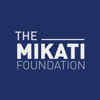 platinum Sponsor-Mikati Foundation