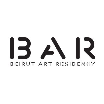 institutional partners Sponsor-Beirut Art Residency