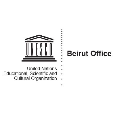 institutional partners Sponsor-UNESCO Beirut Office