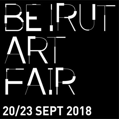 institutional partners Sponsor-Beirut Art Fair