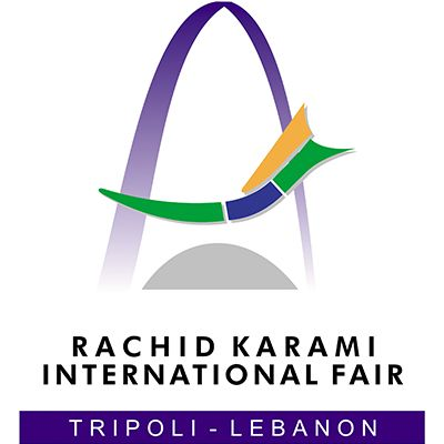 institutional partners Sponsor-Rashid Karami International Fair