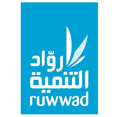 institutional partners Sponsor-Ruwwad